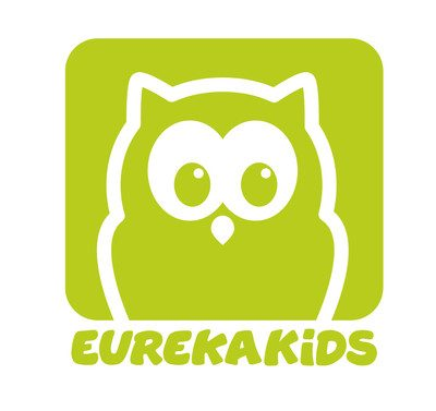 eurekakids_logo_0.jpg