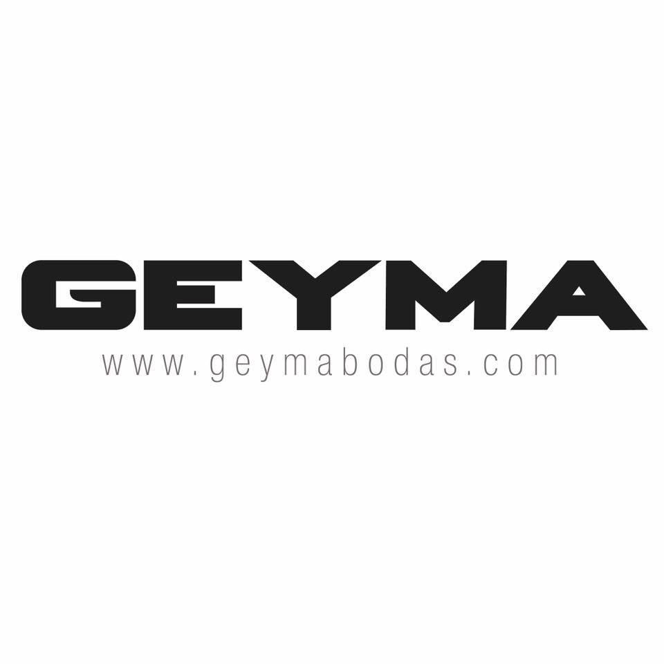geyma.jpg