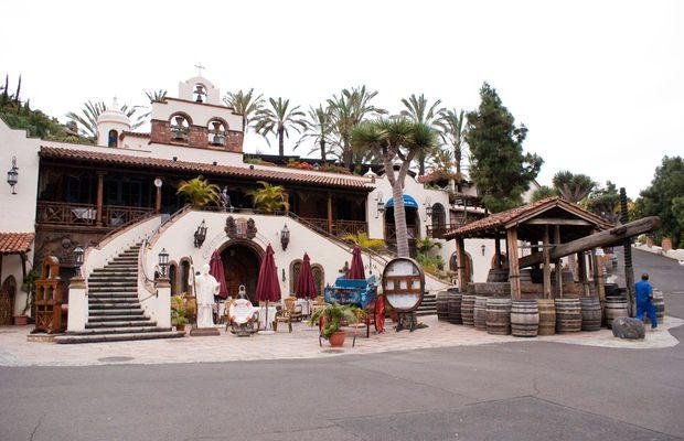 meson-el-monasterio.jpg