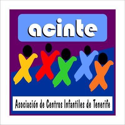 acinte_0.jpg