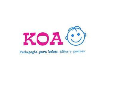 koa_facebook.jpg
