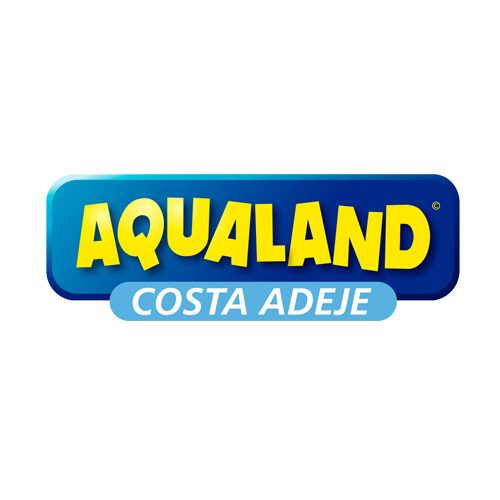 aqualand-web.jpg