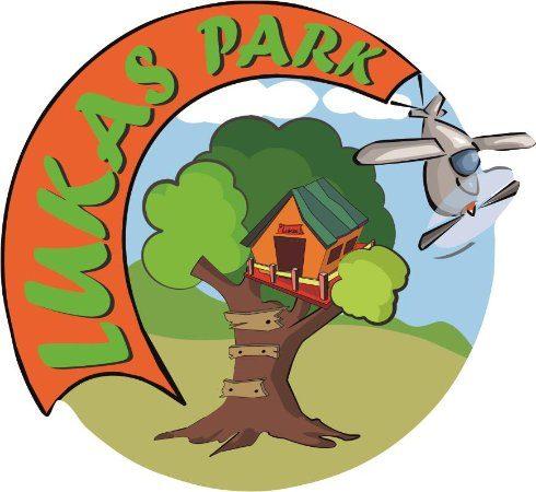 logotipo-parque-infantil.jpg