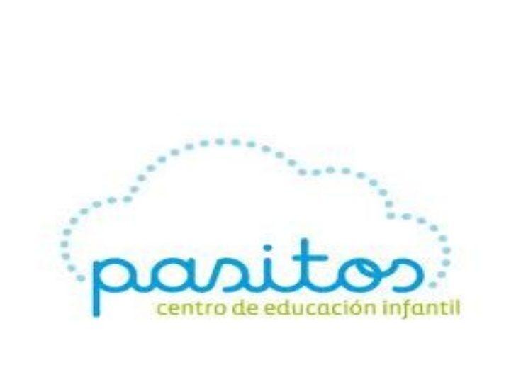 visita-centro-de-educacin-infantil-1-728.jpg