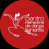 logotipo_danza.png
