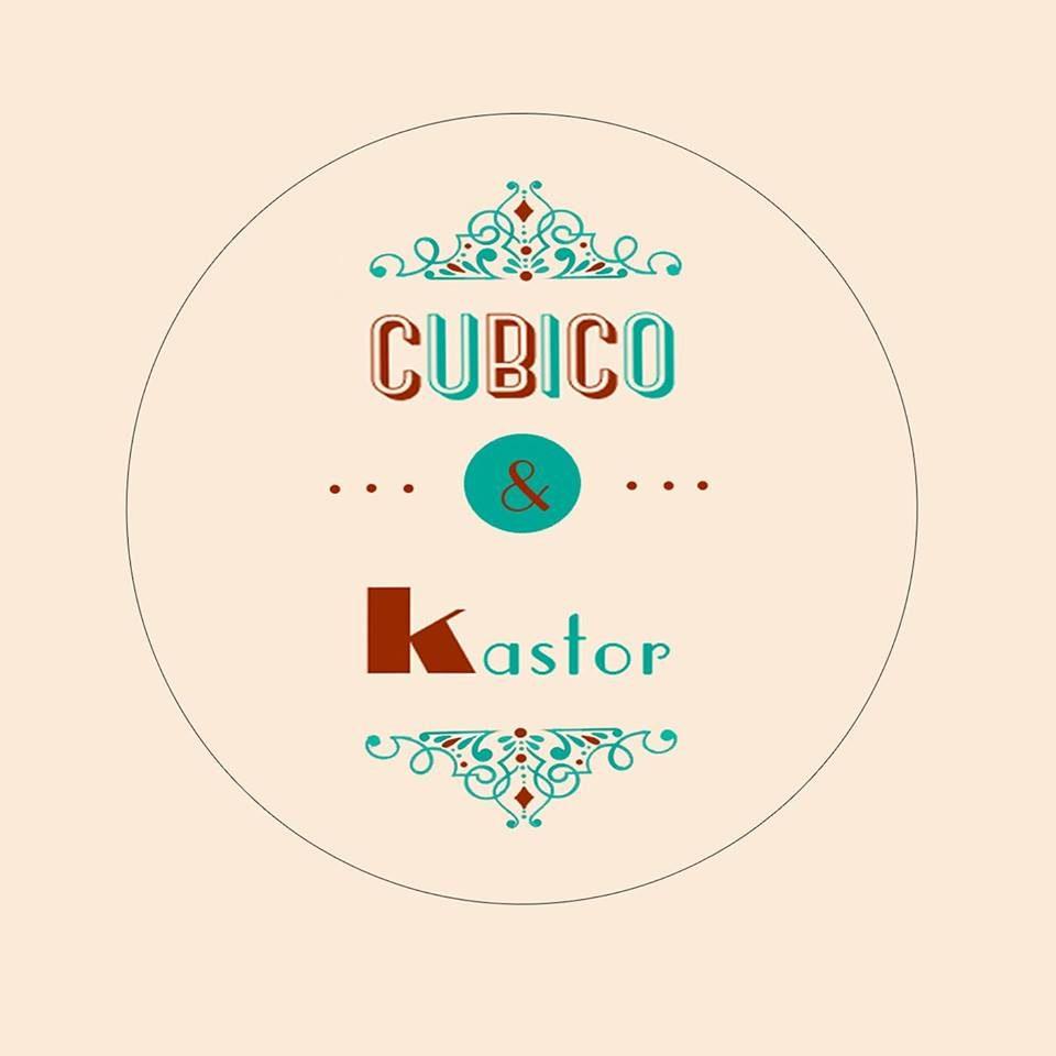 cubico y kastor .jpg