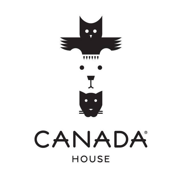 canhouse.jpg