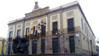 Fachada-Teatro-Guimera-Santa-Tenerife_EDIIMA20161212_0613_19.jpg