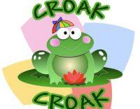 croakcroakcabecera_0.jpg