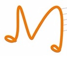 Musiclico.jpg