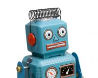 riseofrobots.png