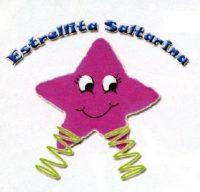 Logotipo parque infantil estrellita saltarina.jpg