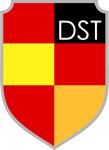 site-logo_4.jpg
