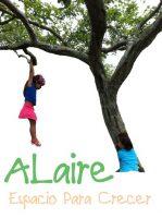 alaire2_0.jpg