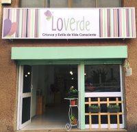 loverde2.jpg