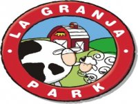 lg_logo-lg-la-granja-park.jpg