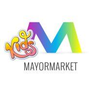 mayormarket.jpg