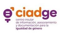 CIADGE